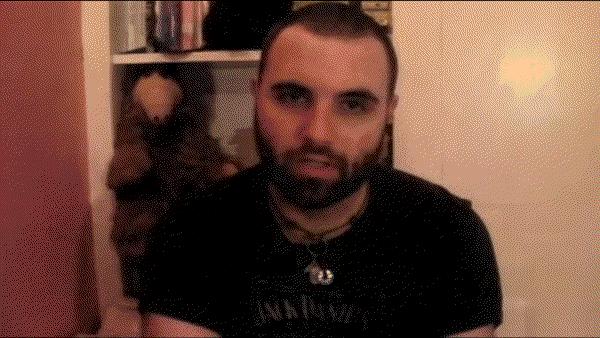 Jordan Breen Video Thumbnail