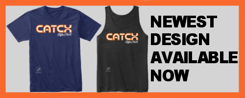 Newest Merchandise Design